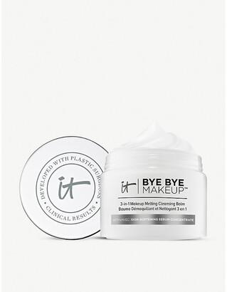 It Cosmetics Bye Bye MakeupTM 3-in-1 Makeup Melting Balm