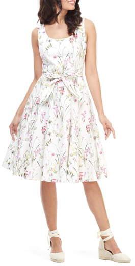 db446ccb9 Gal Meets Glam Plus Size Dresses - ShopStyle