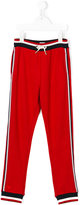 No Added Sugar Know The Drill jogging trousers