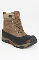 The North Face Men's 'Chilkat Ii' Snow Boot
