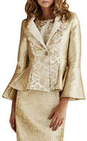 Trelise Cooper Blazer Of Glory Jacket