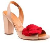 Chie Mihara Women's Anami Sandal