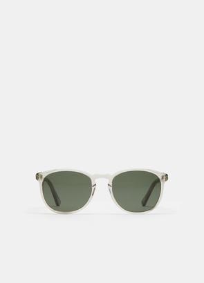 DOM VETRO / Quartz Sunglasses
