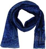 Versace Scarves - Item 46532401