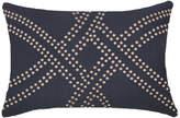 BANDHINI Polar Dot Cushion