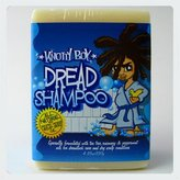 Knotty Boy Dreadlock Shampoo Bar (4.75 oz)
