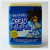 Knotty Boy Dreadlock Shampoo Bar (4.75 oz)
