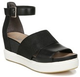 Dr. Scholl's Say What Wedge Sandal
