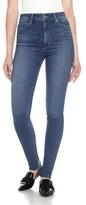 Joe's Jeans Women's Bella High Waist Skinny Jeans