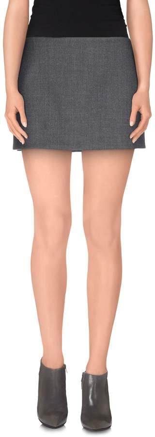 Viktor & Rolf Mini skirts - Item 35257599