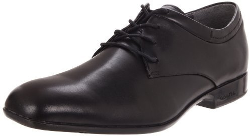 Calvin Klein Men's Alex Oxford