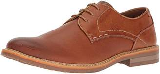 Steve Madden Men's Olivyr Oxford