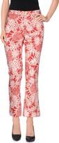 Pt01 Casual pants - Item 36913683