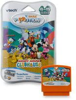 Vtech V.Smile® Smartridge Cartridge in Mickey Mouse Clubhouse