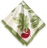 Couleur Nature Caravan by Coleur Nature 19-inches by 19-inches Napkins,