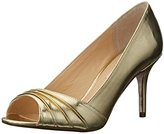 Nina Women's Vesta YY Dress Pump
