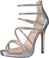 Nina Women's Finessa Dress Sandal