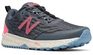 New Balance Trail Running - ShopStyle