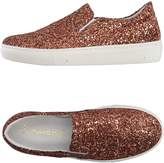 Lemaré Low-tops & sneakers - Item 11139136