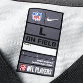 Nike NFL Atlanta Falcons Game Jersey (Matt Ryan) Women's Football Jersey