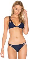 Acacia Swimwear Kekaha Top