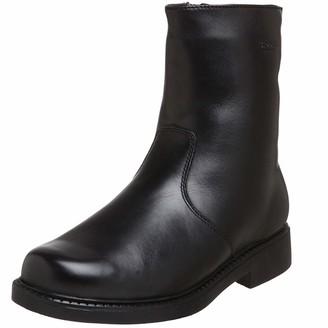 Blondo Men's Mickey Waterproof Winter Boot