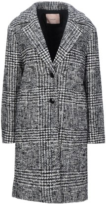 Twin-Set TWINSET Coats
