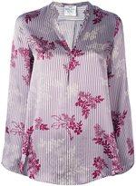 Forte Forte 'Japanese Garden' shirt