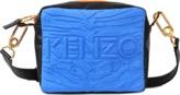 Kenzo Kombo Camera Bag