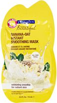 Freeman Banana & Oat Smoothing Mask