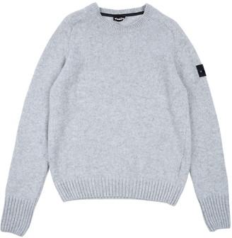 Diadora Sweaters