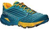 La Sportiva Akasha Trail Running Shoe - Women's