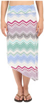 Aventura Clothing Alexus Skirt