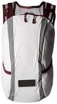 adidas by Stella McCartney Run Backpack Backpack Bags