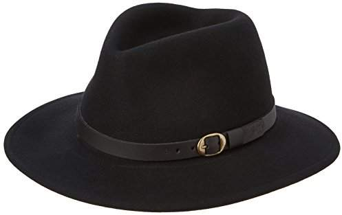 df2c7b7b090d2 Trilby Hats For Men - ShopStyle UK