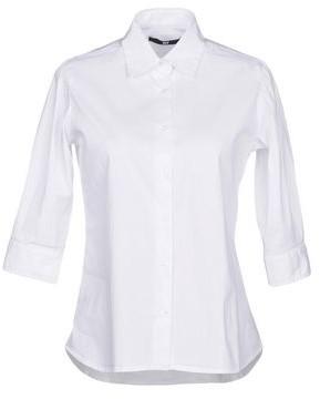 F.IT Shirt