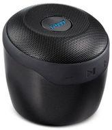 jam Voice Amazon Alexa-Enabled Speaker