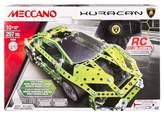 Meccano Lamborghini Huracan