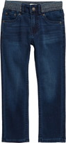 Levi's Super Chill Slim Fit Jeans