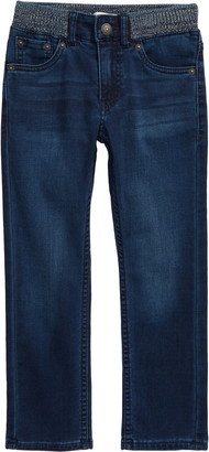 Levi's Super Chill Slim Fit Jeans