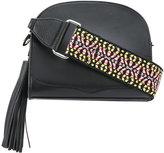 Rebecca Minkoff Sunday Moon shoulder bag - women - Leather - One Size