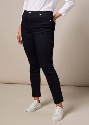 Phase Eight Alex Slim Leg Jean