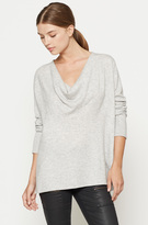 Joie Talin Sweater