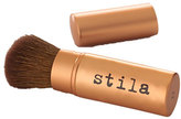 Stila #17 Retractable Bronzing Brush