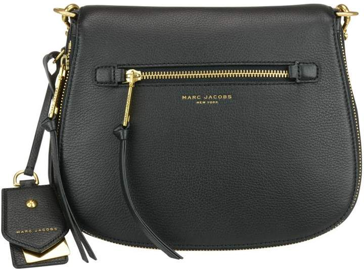 Marc Jacobs Nomad Bag