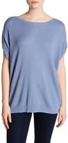 Cullen Easy Texture Shirt