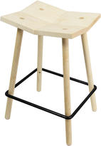Mitre Counter Stool