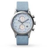 Triwa Lansen Unisex Watch