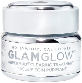Glamglow SUPERMUD(R) Clearing Treatment Mask