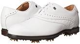 Foot Joy FootJoy - FJ Icon Men's Golf Shoes